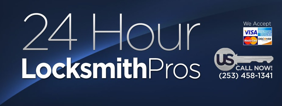 24 Hour Kent Locksmith